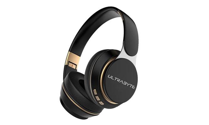 Handsfree Bluetooth Ultrabyte FG-07S