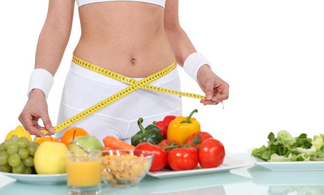 Asesoramiento nutricional + examen de bioimpedancia + dieta ...