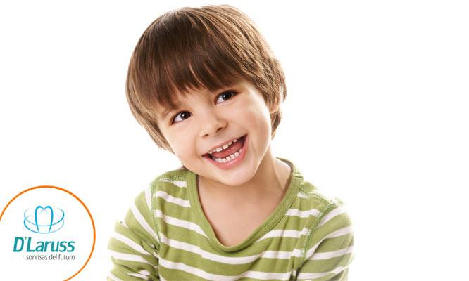 Tratamiento dental para niños profilaxis fluorizacion 2 sellantes 2 lonomeros y mas