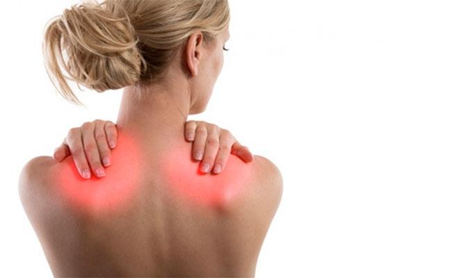 Sesion de masajes terapeuticos a elegir reflexologia aromaterapia y mas