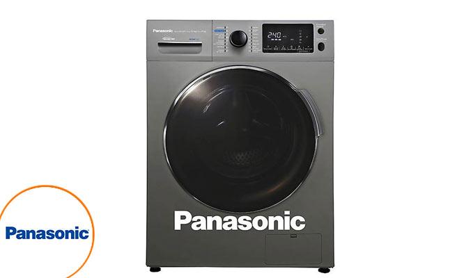 Lavaseca Panasonic na-s128f2hpe 12/8 kg ¡Incluye delivery!