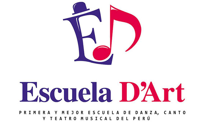 16 o 19 clases Formacion Profesional de Danza Jazz Modern Style Ballet y mas