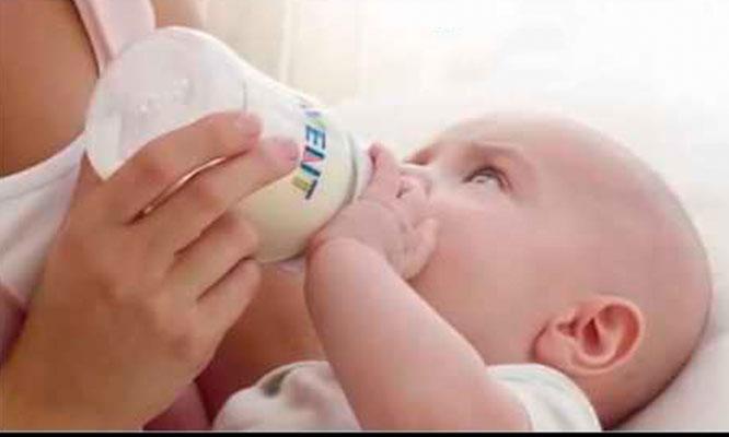 Extractor electrico natural de leche materna ¡Incluye delivery!