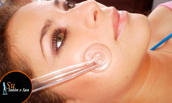 Full Antiage Facial en 1 2 o 3 sesiones rejuvenecimiento reafirmacion y mas