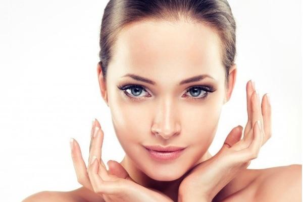 Limpieza facial profunda acido hialuronico ozono y mas en Bellisima Pelle