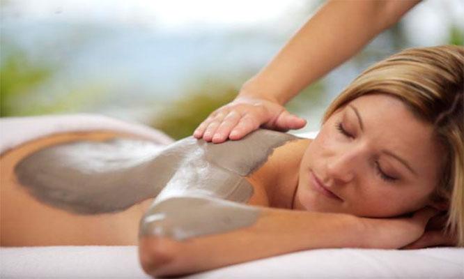 Miraflores masajes relajantes piedras frias   imanes y mas