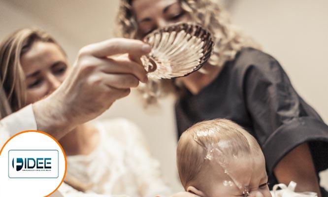Curso online para eventos familiares Weeding planner bautizo quinceaños y mas