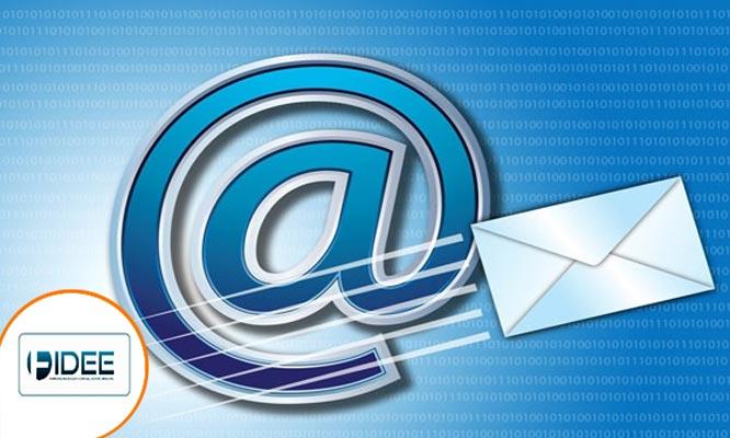 Curso online de Guia practica del correo electronico  whatsapp y PDF