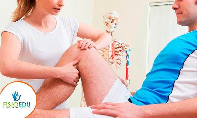 Consulta evaluacion 1 o 2 sesiones de terapia fisica y tratamiento del dolor