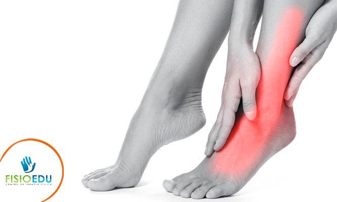 Terapia contra el dolor 3 o 6 sesiones