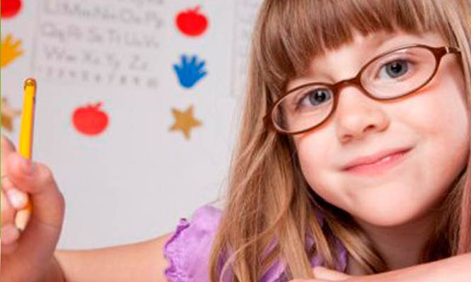 Monturas de carey resina duraquaz para niños en marcas importadas y mas