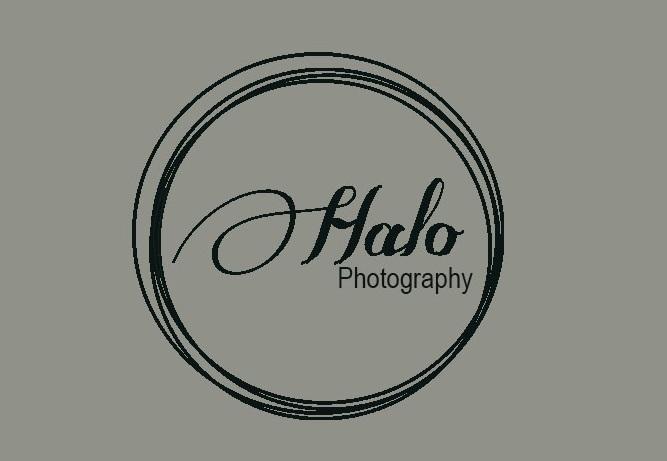 Sesion de fotos profesionales en exteriores impresiones y decoracion