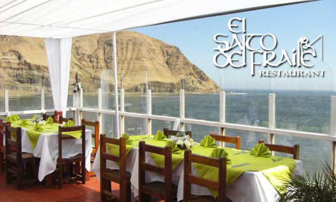 ¡Deliciosa cena romantica frente al mar para 2!