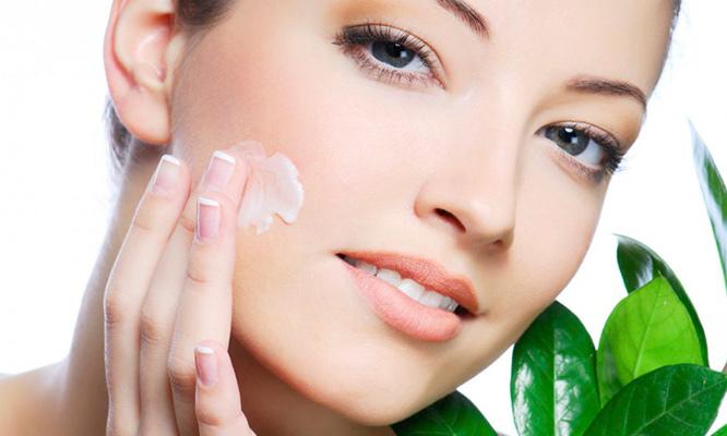 Magdalena peeling pre-verano limpieza facial hidratacion capilar y mas
