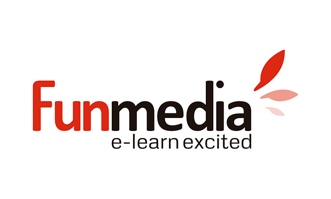 Online¡Auf Wiedersehen! Aleman en 3 niveles certificados Business English