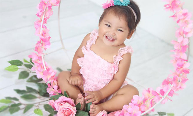 Sesion de fotos para bebes embarazadas familia parejas digitales impresas