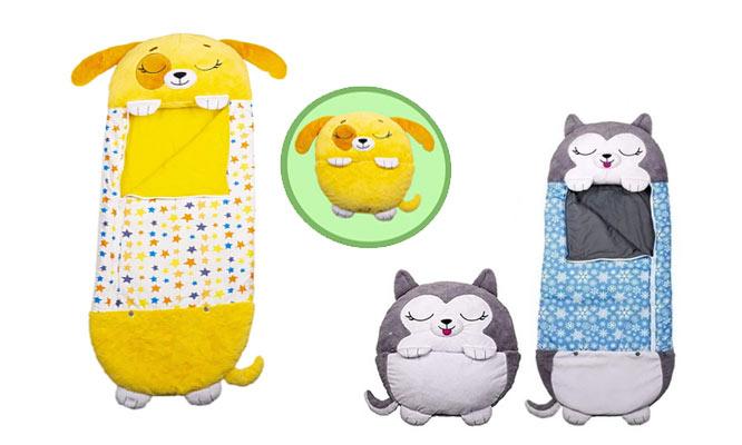 Mantas slepping con diseño para niños ¡No mas frio! ¡Delivery en 24hrs!