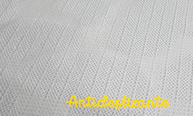 Piso alfombra para entrada con diseño colores a elegir ¡Con delivery en 24hrs!