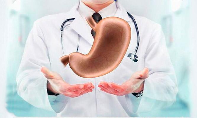 ¡Cuida tu Higado! Examen de Perfil Hepatico