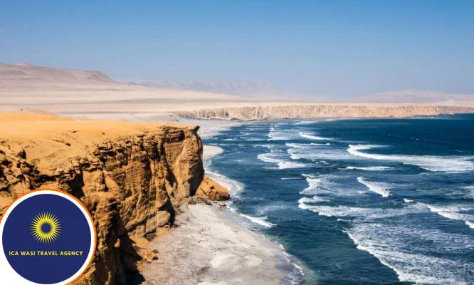 Full Day Islas Ballestas Reserva Nacional de Paracas