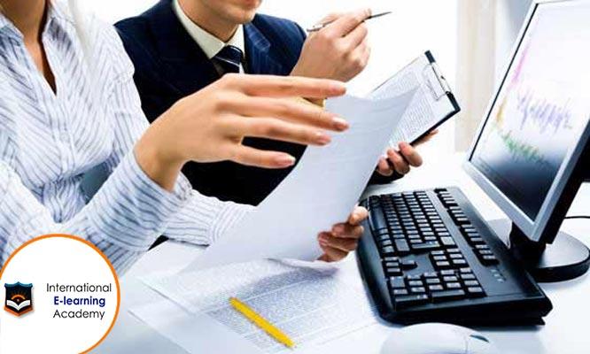 Curso pack superior de Administracion y Gestion de Empresas acceso a 11 cursos