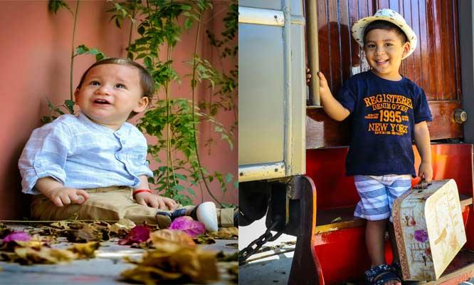 Sesion de fotos para familia parejas y bebes con Karina Garcia