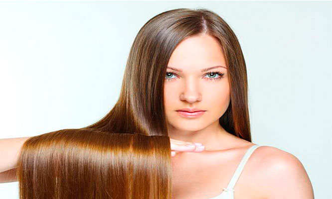 Miraflores Laceado brasilero para todo largo de cabello y mas