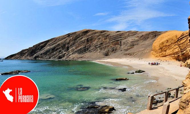 Full Day Playa La Mina inflables degustacion de vinos y mas