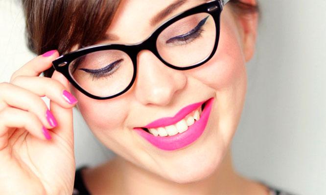 Monturas importadas de lentes de metal o carey resina oftalmologica UV y mas