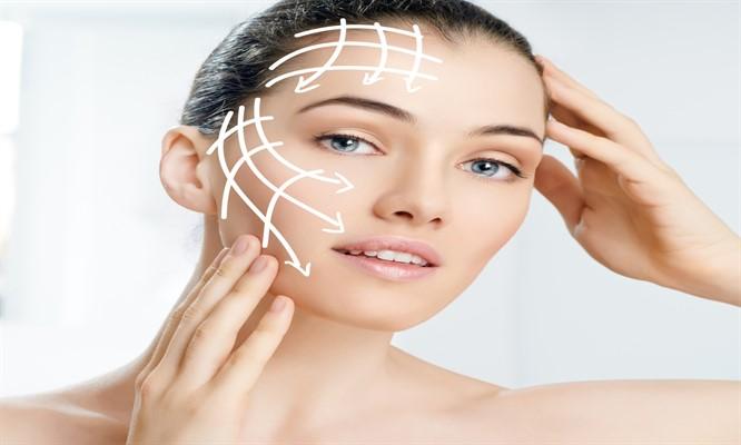 Miraflores Tratamiento de ojeras y parpados radiofrecuencia y mas