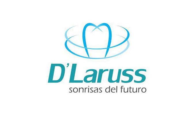 4 6 u 8 curaciones profilaxis blanqueamiento y mas en D'Laruss