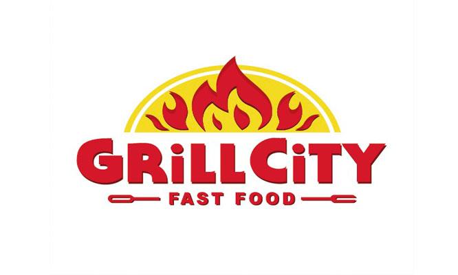 Grill City parrilla para 2 personas que incluye pollo lomo fino anticucho y mas