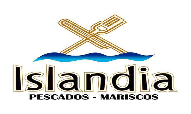 Restaurante Islandia Barra libre de Makis y helados