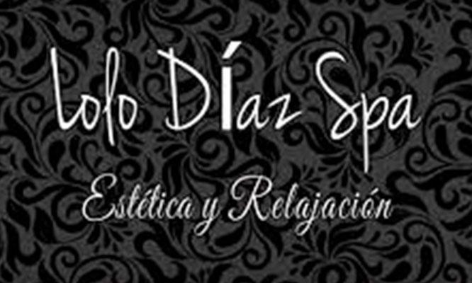 Gluteos 3D Sesion de Peptonas para el o ella con Lolo Diaz Spa