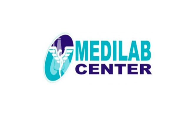 Analisis clinicos Paquete de salud consulta medica
