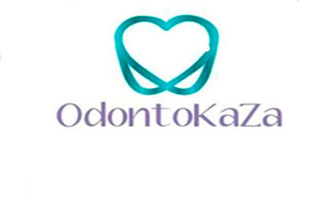 Odontologia 4 curaciones o sellantes destartraje profilaxis y mas