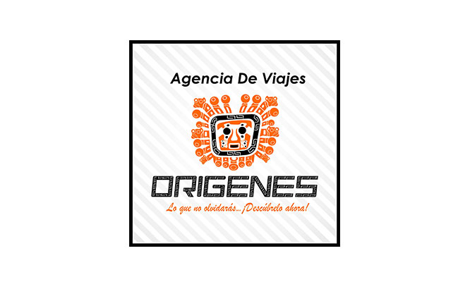 Full day Canta-Obrajillo-Sta Rosa de Quives-Petroglifos de Checta y mas