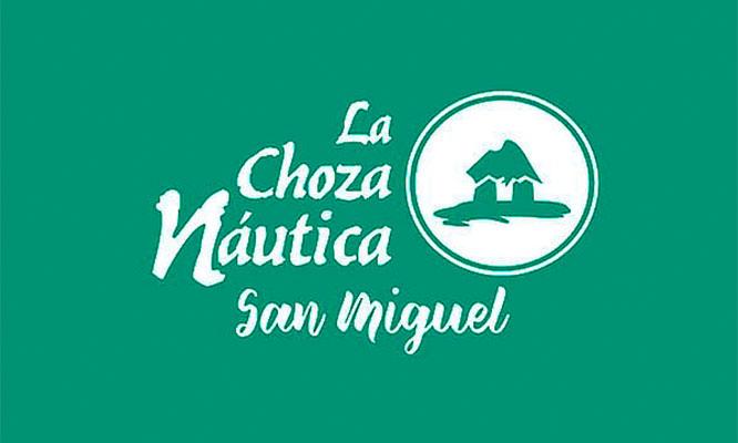 La Choza Nautica Buffet Marino Y Criollo para 2 Personas