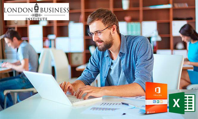 Curso Online de Excel 2016 6 12 18 36 o 60 meses
