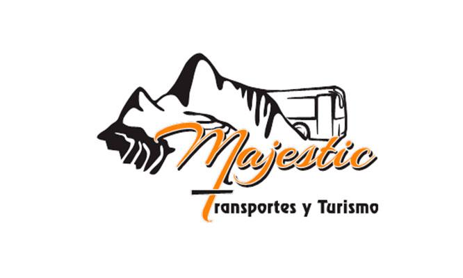 Full day Lomas de Lachay - Huaral turismo vivencial y mas