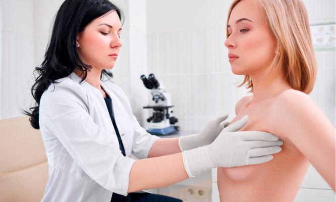 S/13990 por Mamografia bilateral digital informe medico 04 placas