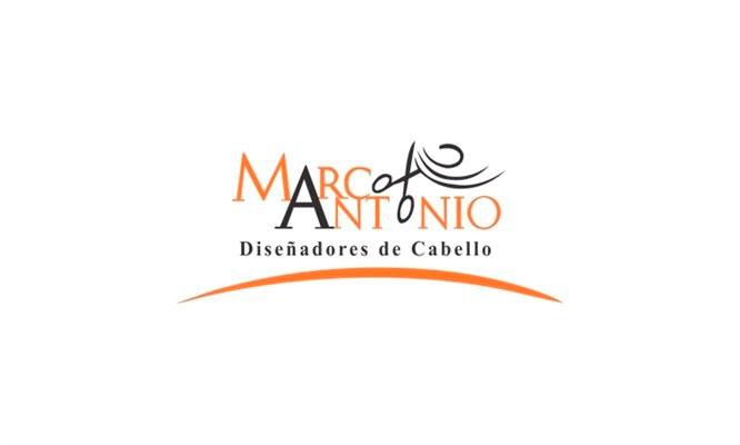 Carboxiterapia en 8 Visitas en Cuerpo Completo en Marco Antonio