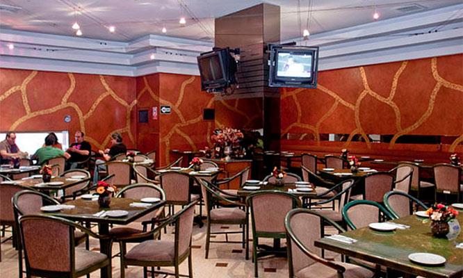 Noche para 2 Welcome Drinks 2 Desayuno Buffet