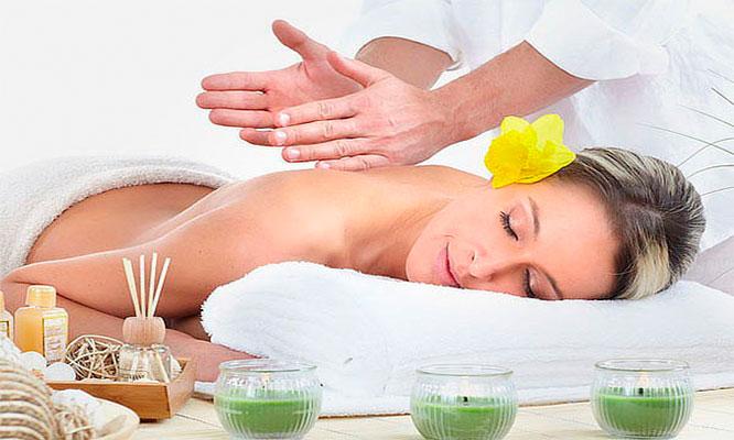 sesion de masaje relajante masaje anti estres masaje en rostro y mas