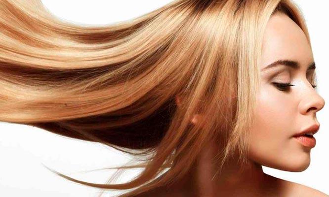 tinte completo mechas perfilado y depilacion de cejas