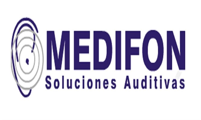 Consulta auditiva otoscopia audiometria y mas