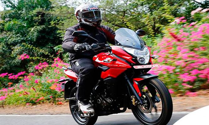 Licencia de conducir para moto Categoria BIIC -Vigencia de 5 años 2 clases