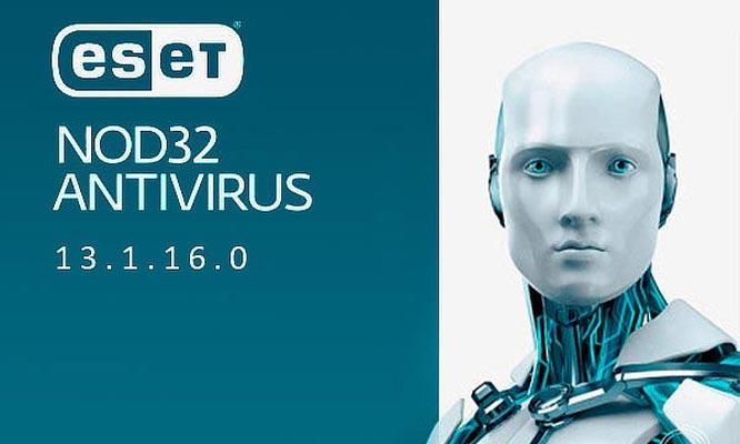 Servicio de instalacion a domicilio de Antivirus Eset NOD32 por 1 año