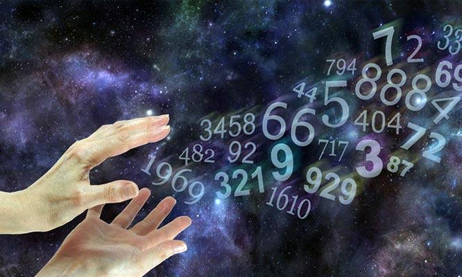 Lectura e interpretacion de numerologia en tu vida cuencos tibetanos