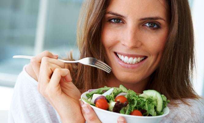 Miraflores 3 sesiones de evaluacion nutricional